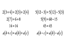 Concept Addition and Subtraction Phrases as Equations