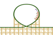 Concept Centripetal Force Problems