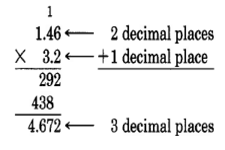 Concept Decimal Rounding to Estimate Sums and Differences
