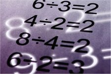 Concept Division of Decimals by Whole Numbers
