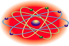 Concept Electrons
