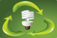 Concept Energy Efficiency