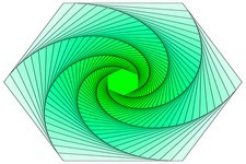 How would i write a conjecture for this?