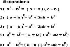 Concept Fundamental Theorem of Algebra