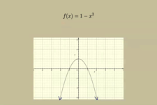 Concept Graphs and Functions