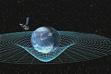 Concept Gravity and Space Problems