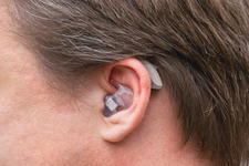 Concept Hearing Loss