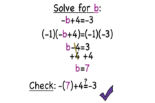 Concept Multi-Step Equations