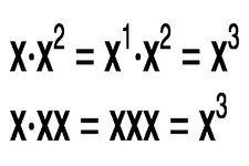 Concept Multiplication of Monomials by Polynomials