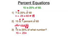 Concept Percent Equation to Find the Base b