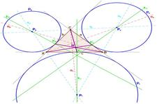 Concept Perpendicular Bisectors