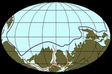 Concept Precambrian Continents