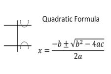 Concept Quadratic and Exponential Equations and Functions