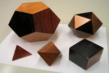 Concept Solids