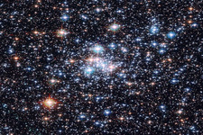 Concept Star Clusters