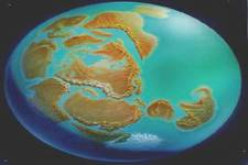 Concept Supercontinent Cycle