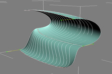 Concept Tangents to a Curve
