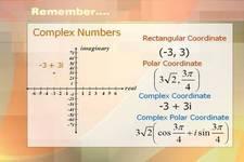 trigonometric form of complex numbers assessments trigonometry ck 12 foundation. Black Bedroom Furniture Sets. Home Design Ideas